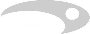 Member of Fairways Business Group